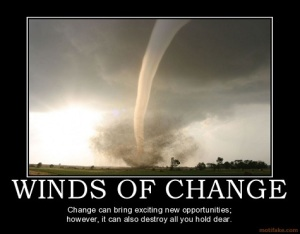 20120422-change-winds